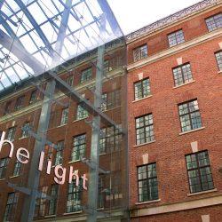 The Light, Leeds